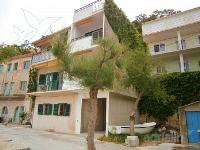 Ferienhaus 147237 - Code 132479 - Podgora