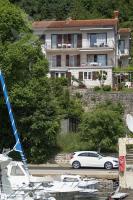 Ferienhaus 154687 - Code 146062 - Ferienwohnung Omisalj