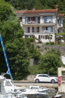 Ferienhaus 154687 - Code 146210 - Ferienwohnung Omisalj