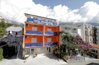 Ferienhaus 166725 - Code 171744 - Ferienwohnung Makarska