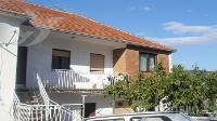 Ferienhaus 143707 - Code 126549 - Ferienwohnung Vinisce