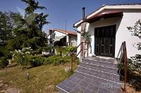 Ferienhaus 163163 - Code 164140 - Kapelica