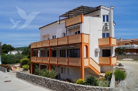 Ferienhaus 141863 - Code 121910 - Punat