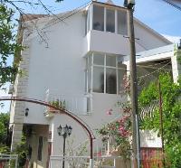 Ferienhaus 158523 - Code 154259 - apartments trogir