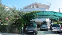 Ferienhaus 141671 - Code 121322 - Haus Sveti Filip i Jakov