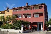 Ferienhaus 142166 - Code 122691 - Ferienwohnung Fazana