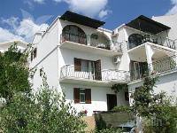 Ferienhaus 147907 - Code 184281 - Ferienwohnung Tisno