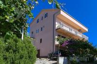 Ferienhaus 164146 - Code 166061 - apartments trogir