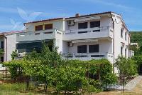 Ferienhaus 163334 - Code 164495 - Ferienwohnung Punat