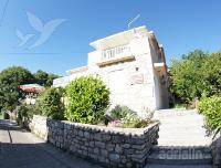 Ferienhaus 174006 - Code 189342 - Ferienwohnung Cres