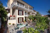 Ferienhaus 141522 - Code 120961 - Ferienwohnung Rabac