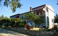 Ferienhaus 164270 - Code 166346 - Krsan