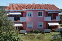 Ferienhaus 173856 - Code 188901 - Ferienwohnung Bibinje