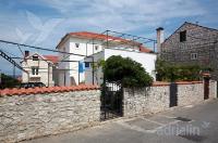 Ferienhaus 157886 - Code 153169 - Ferienwohnung Supetar