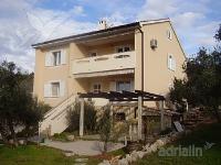 Ferienhaus 147234 - Code 132465 - Ferienwohnung Punat