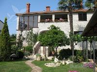 Ferienhaus 155897 - Code 148992 - Ferienwohnung Porec