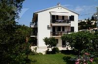 Ferienhaus 101861 - Code 1942 - Ferienwohnung Novi Vinodolski
