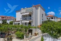 Ferienhaus 172389 - Code 185343 - Lokva Rogoznica