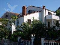 Ferienhaus 143517 - Code 126066 - Ferienwohnung Mali Losinj