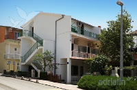 Ferienhaus 173370 - Code 187443 - Zimmer Vela Luka