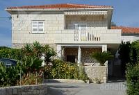 Ferienhaus 167055 - Code 172677 - Ferienwohnung Postira
