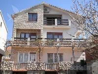 Ferienhaus 143068 - Code 124868 - Zadar