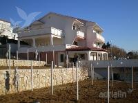 Ferienhaus 171210 - Code 182979 - Ferienwohnung Zubovici