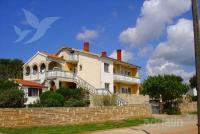 Ferienhaus 140024 - Code 117592 - Ferienwohnung Liznjan