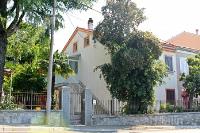 Ferienhaus 178170 - Code 197826 - Haus Matulji