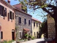 Ferienhaus 142071 - Code 122359 - Zaton