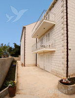 Ferienhaus 162858 - Code 163653 - Ferienwohnung Dubrovnik