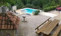 Ferienhaus 170901 - Code 182340 - Crikvenica