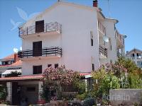 Ferienhaus 143222 - Code 133129 - Zadar
