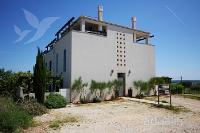 Ferienhaus 163804 - Code 185946 - Ferienwohnung Liznjan