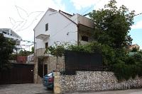 Ferienhaus 174624 - Code 190818 - apartments trogir