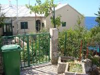 Ferienhaus 165270 - Code 168423 - Primosten