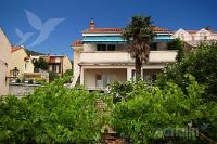 Ferienhaus 140046 - Code 117641 - Ferienwohnung Selce