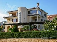 Ferienhaus 142369 - Code 123141 - Ferienwohnung Rovinj