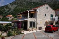 Ferienhaus 144281 - Code 127966 - Ferienwohnung Dubrovnik