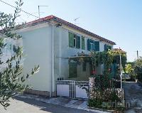 Ferienhaus 142397 - Code 123163 - apartments trogir