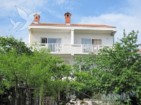 Ferienhaus 171414 - Code 183387 - Krk