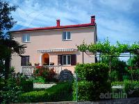 Ferienhaus 171375 - Code 183315 - Kanfanar