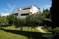 Ferienhaus 141872 - Code 121929 - krk strandhaus