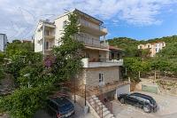 Ferienhaus 160289 - Code 158018 - Ferienwohnung Okrug Donji