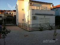 Ferienhaus 162413 - Code 162610 - Ferienwohnung Pirovac