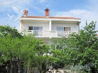 Ferienhaus 171414 - Code 183384 - Ferienwohnung Krk