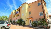 Ferienhaus 155877 - Code 148929 - Haus Sveti Filip i Jakov