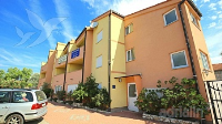 Ferienhaus 155877 - Code 148930 - Ferienwohnung Sveti Filip i Jakov