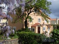 Ferienhaus 139840 - Code 117153 - Ferienwohnung Nerezine