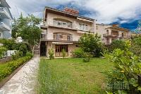 Ferienhaus 173313 - Code 187287 - Ferienwohnung Crikvenica